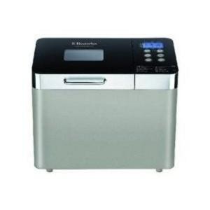 Electrolux Ebm8000
